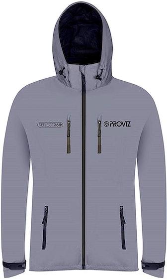 Proviz REFLECT360 Outdoor Jacket