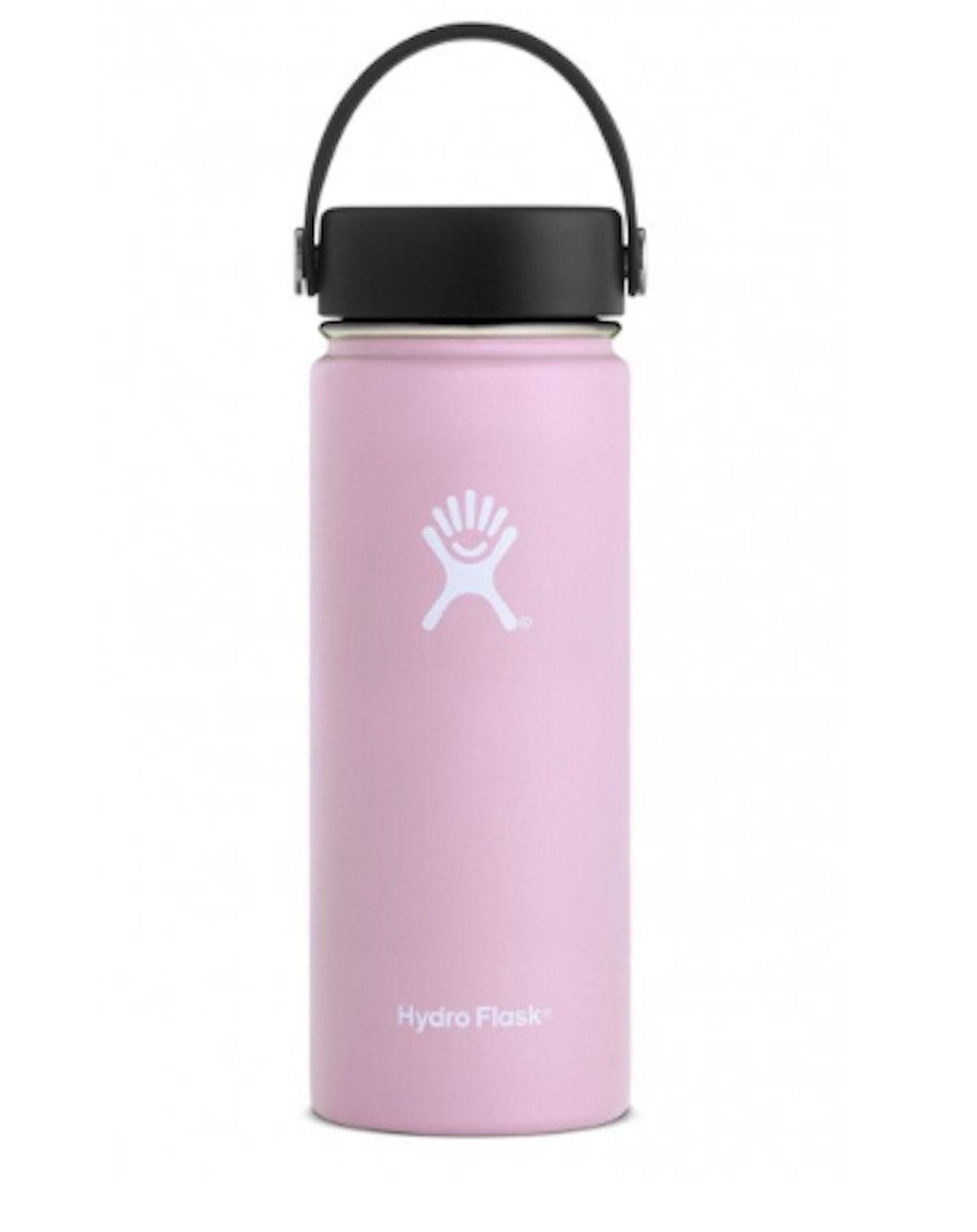 Hydro Flask Water 18-Ounce Water Bottle