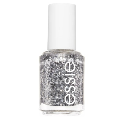 essie Luxeffects Nail Polish in Set in Stones