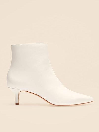 Charlotte Boot