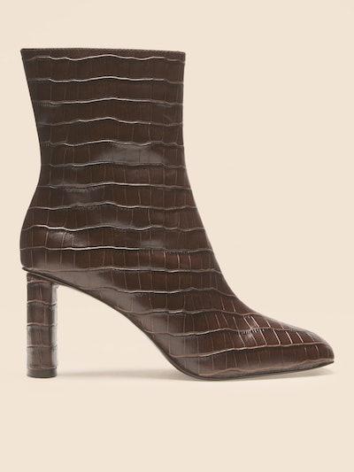 Virginia Boot
