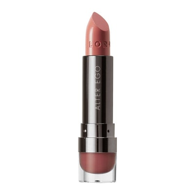 Alter Ego Matte Lipstick - Duchess (Rosy Nude)