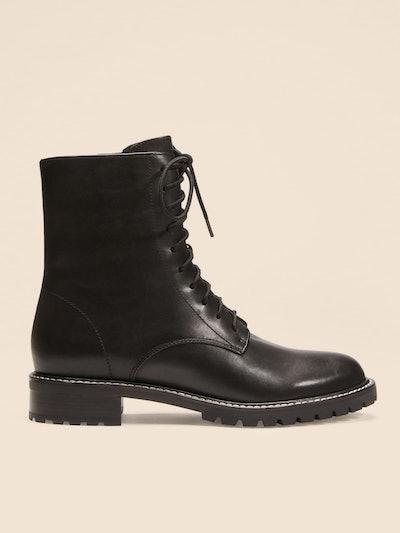 Amelia Boot