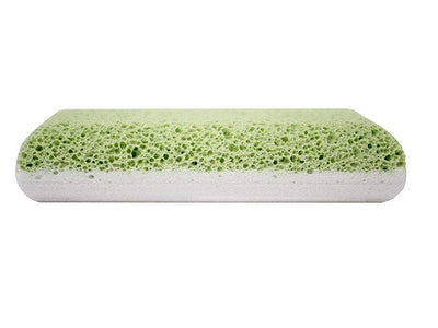 Onyx Professional Double-Sided Pumice Stone