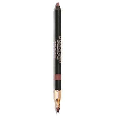 """Le Crayon Lèvres Precision Lip Definer in """"Mordoré - Nude"""""""
