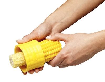 Chef'n Corn Cob Stripper