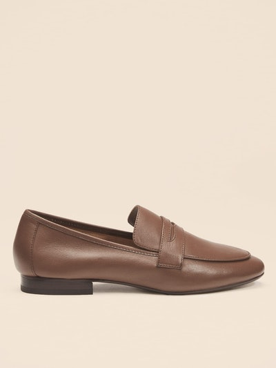 Colleen Loafer