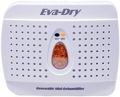 Eva-Dry Mini Humidifier