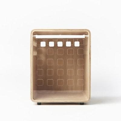 Crate
