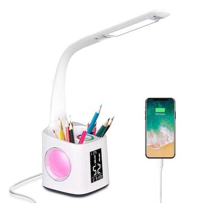 Donewin LED Desk Lamp