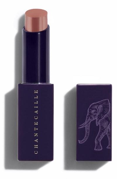 Lip Veil Lipstick