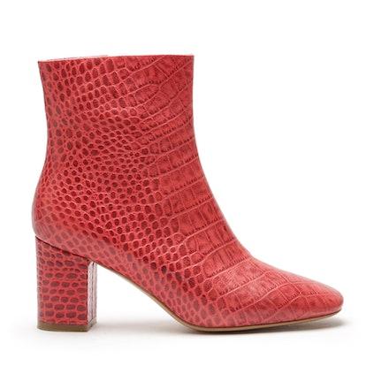 The Alexandra Boot