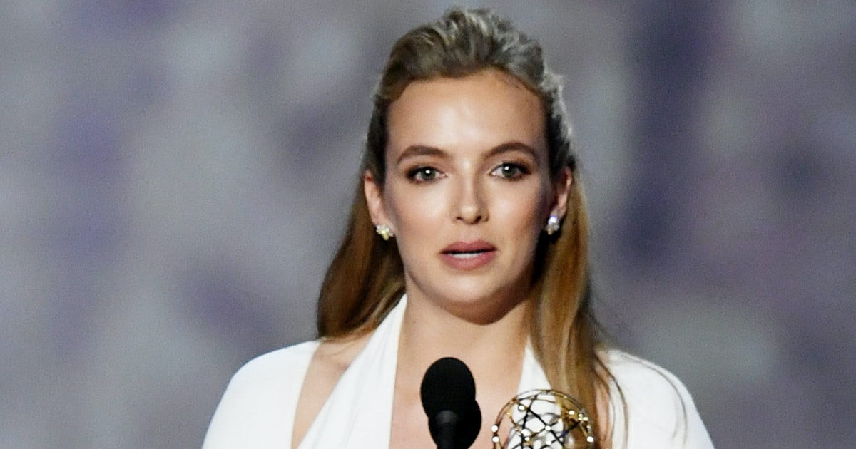 All The British Winners At The 2019 Emmys, Because UK Talent Smashed It