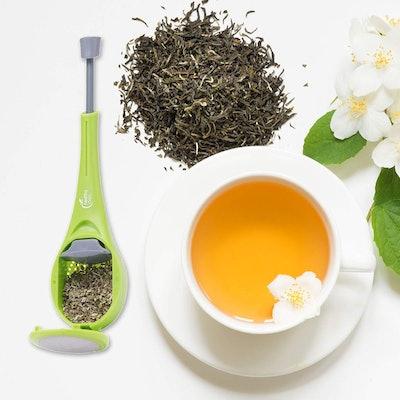 Jokari Loose Leaf Tea Infuser