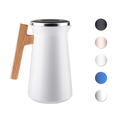 SDREAM Thermal Coffee Carafe