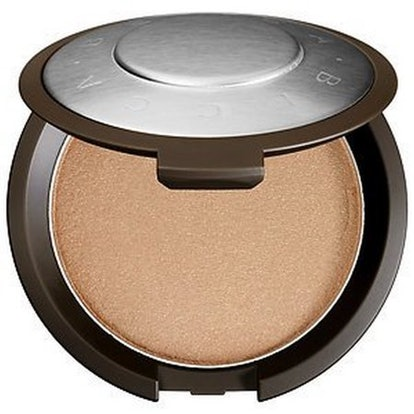 Becca Cosmetics x Jaclyn Hill Shimmering Skin Perfector® Pressed in Champagne Pop
