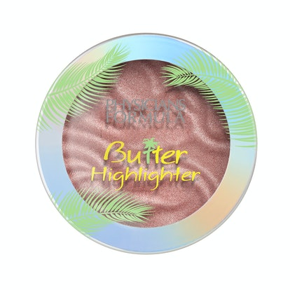 Physician's Formula Butter Highlighter in Pink