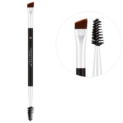 Brush #7B