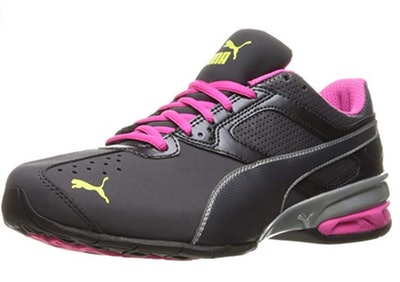 PUMA Women's Tazon 6 Cross-Trainer Shoe