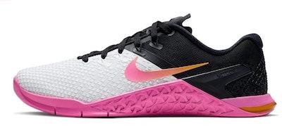 Nike Women's Metcon 4 XD Training Shoe