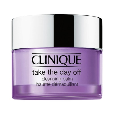 Take The Day Off Cleansing Balm, 1 oz
