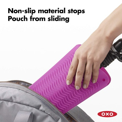 OXO Hot Tool Travel Pouch