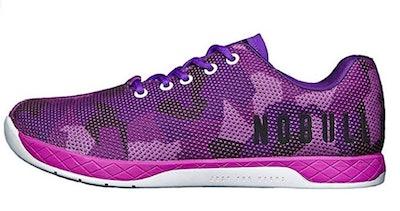 NOBULL Women's Training Shoes