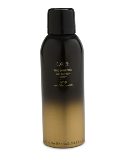 Oribe Impermeable Anti Humidity Spray