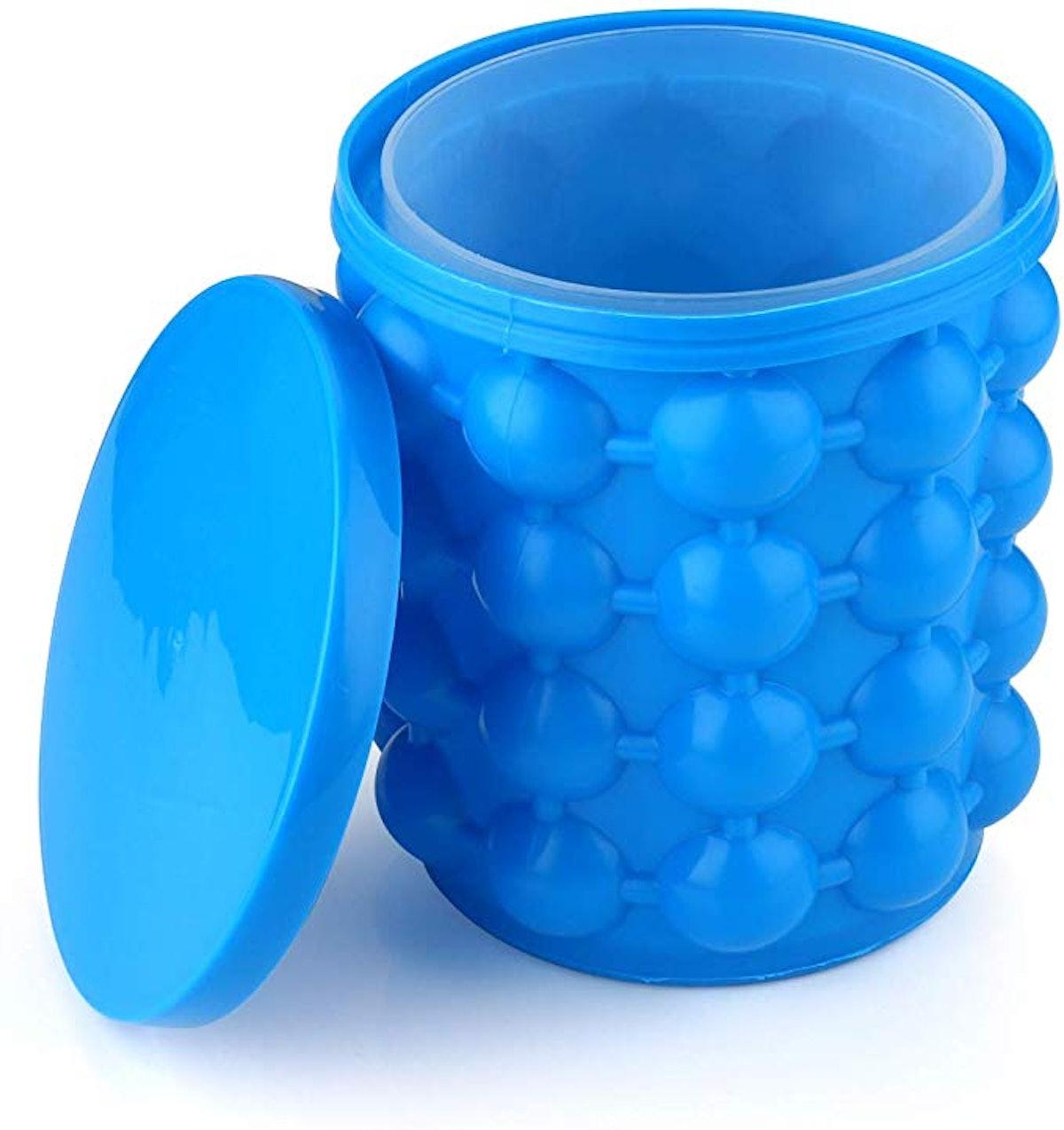 Besmon Ice Bucket