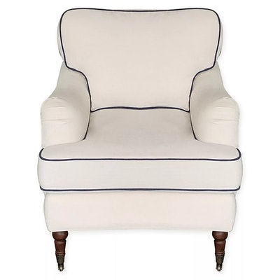 One Kings Lane™ Open House Felicity Club Chair