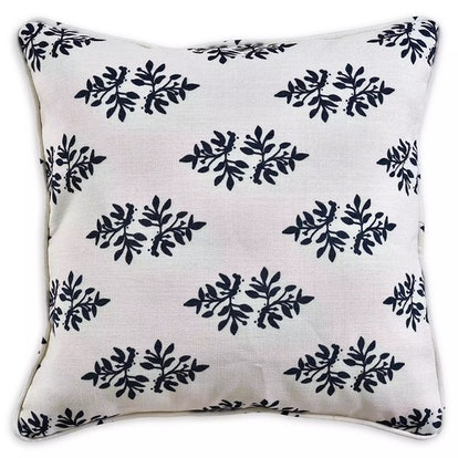 One Kings Lane™ Open House Yara Square Throw Pillow