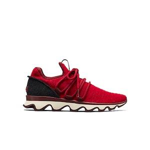 Kinetic Lace Sneaker
