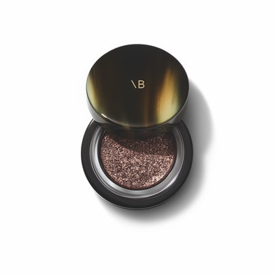Lid Lustre Crystal Infused Eyeshadow