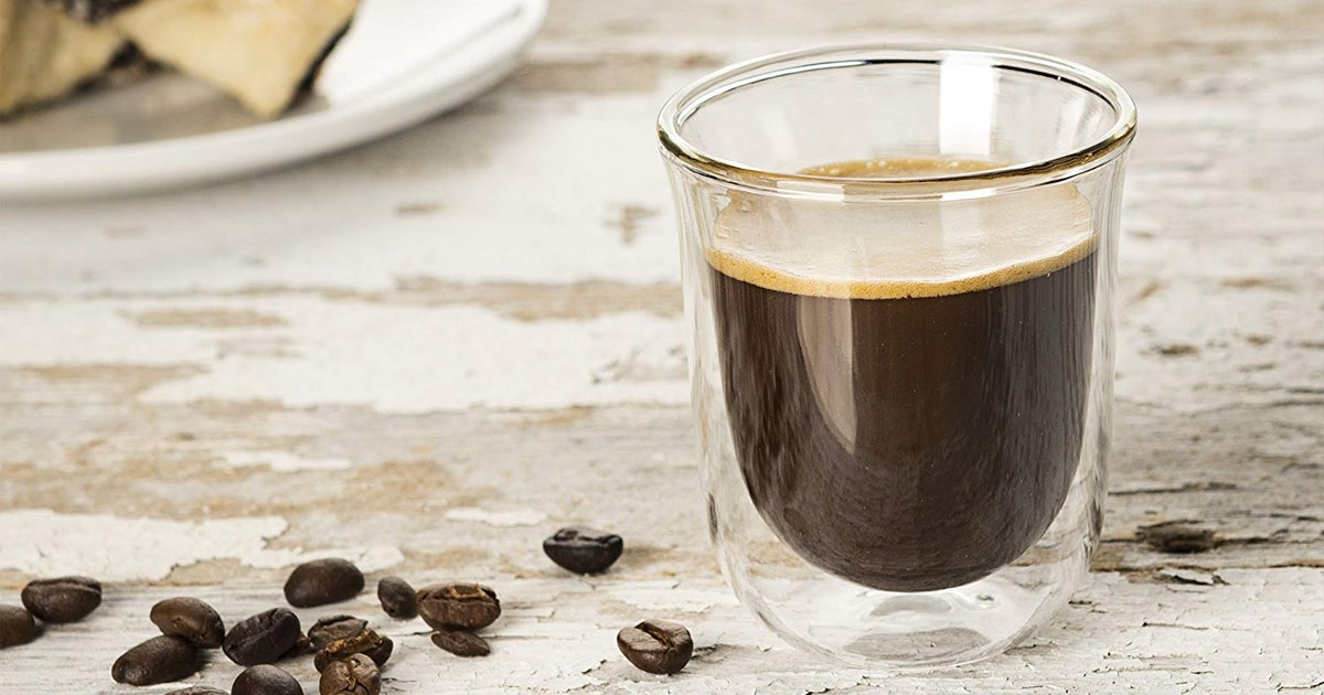 The 5 Best Espresso Cups