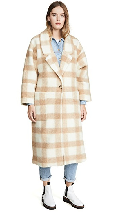 Vita Coat