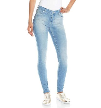 Celebrity Pink Women's Infinite Stretch Skinny Jeans