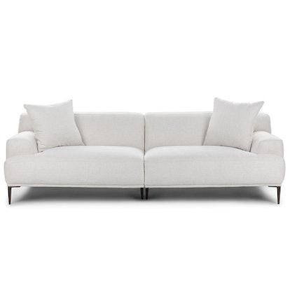 Abisko Sofa