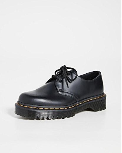 1461 Bex 3 Eye Shoe