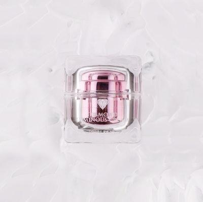 Diamond Luminous Cream