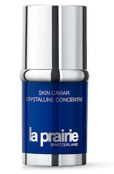 Skin Caviar Crystalline Concentre Facial Serum
