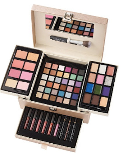 Love Makeup Collection