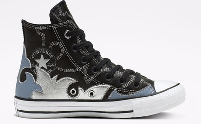 Chuck Taylor All Star Space Cowgirl High Top