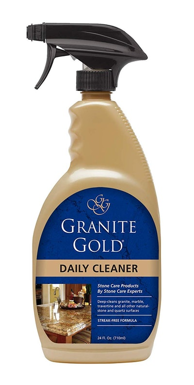 Granite Gold Daily Cleaner Spray