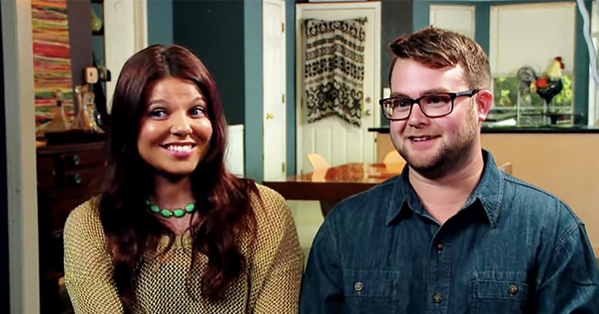 Will Amy Duggar Give Birth On TV? She's No Stranger To The Camera