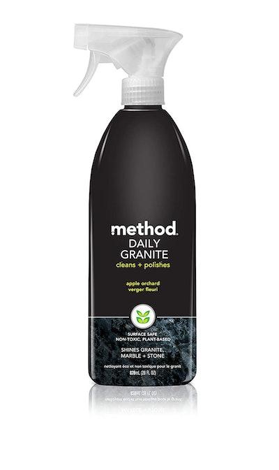 Method Daily Granite Cleaner Spray (Pack of 8)