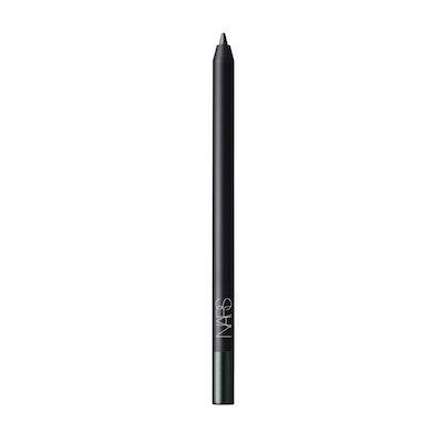 Night Porter Eyeliner Pencil
