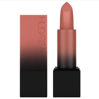 Power Bullet Matte Lipstick Throwback Collection in Prom Night