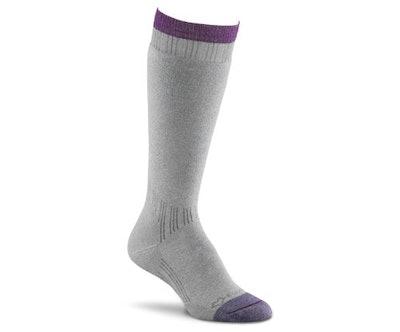 FoxRiver Thermal Boot Knee-High Socks