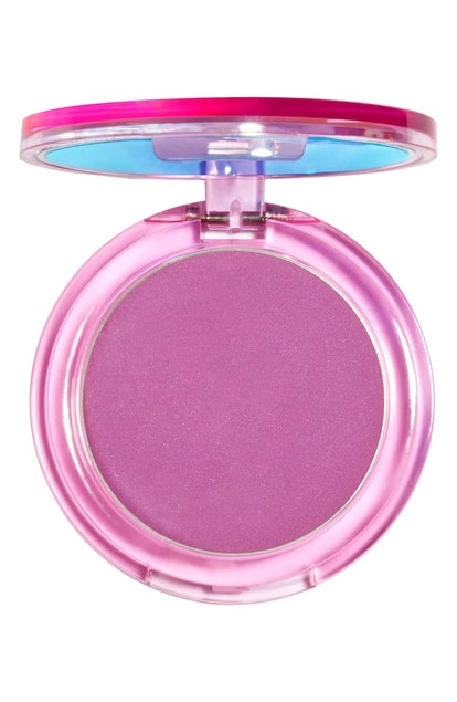 Glow Softwear Blush in Virtual Orchid