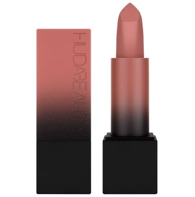 Power Bullet Matte Lipstick Throwback Collection in Girls Trip